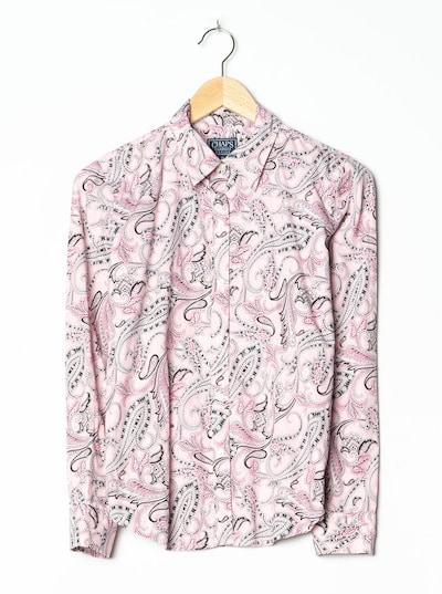 CHAPS Bluse in L-XL in rosé, Produktansicht
