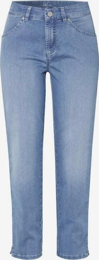 TONI Jeans in blau, Produktansicht