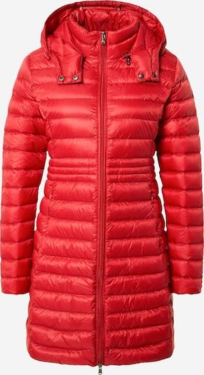 JOTT Prijelazna jakna 'Vero' u crvena, Pregled proizvoda