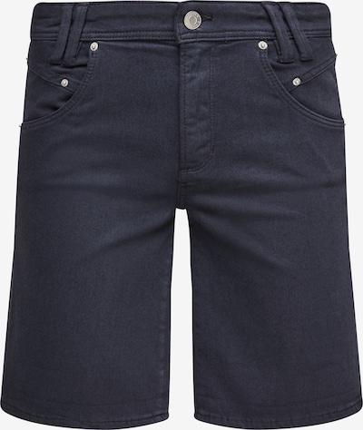 s.Oliver Jeans in de kleur Navy, Productweergave