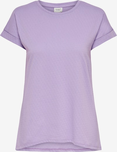 JDY Shirt in Purple, Item view
