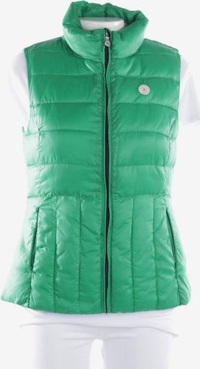 Gaastra Steppweste in L in grün, Produktansicht
