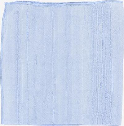 Hans Hermann Pochet in de kleur Lichtblauw, Productweergave