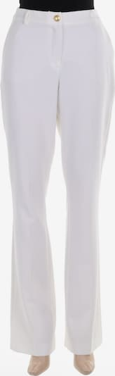 River Woods Pants in S in Ivory / Off white, Item view