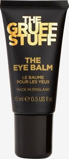 The Gruff Stuff Eye Treatment 'The Eye Balm' in Transparent, Item view