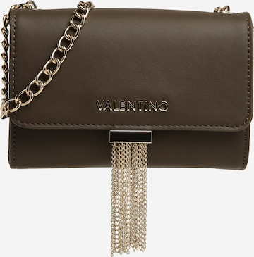 Valentino Bags Umhängetasche 'PICCADILLY' in Grau