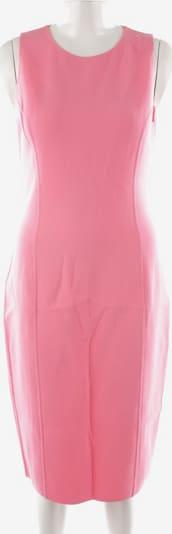 Michael Kors Kleid in XL in rosa, Produktansicht
