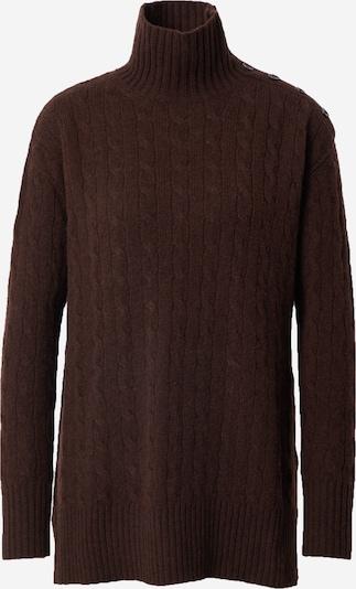 sötét barna Polo Ralph Lauren Pulóver, Termék nézet