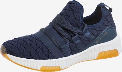 ENDURANCE Sneaker 'URIBAY W LITE' in blau, Produktansicht