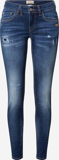Gang Jeans 'GIOIA' in de kleur Donkerblauw, Productweergave