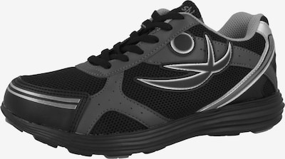 CHUNG SHI Sneaker in grau, Produktansicht