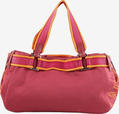 DKNY Bag in One size in Pastel yellow / Red, Item view