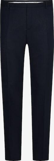 Calvin Klein Hose in navy, Produktansicht