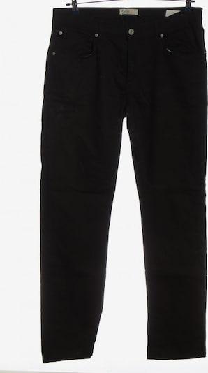 BLEND Jeans in 27-28 in Black, Item view