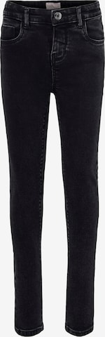 KIDS ONLY Jeans 'Paola' in Black