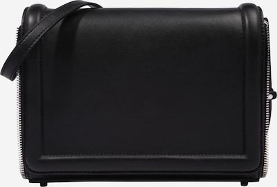 DIESEL Schoudertas in de kleur Zwart, Productweergave