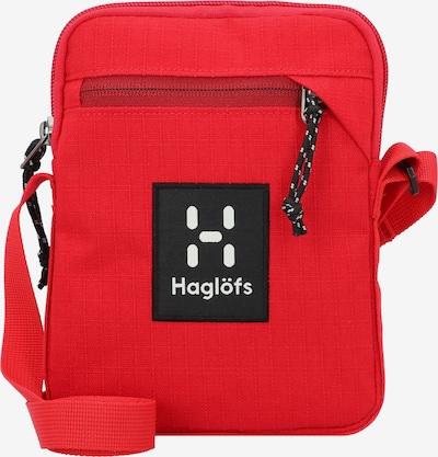 Haglöfs Crossbody Bag in Red, Item view