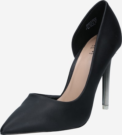 CALL IT SPRING Cipele s potpeticom 'DEVANNA' u crna, Pregled proizvoda