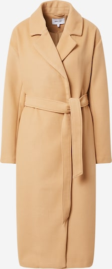 ABOUT YOU Winter Coat 'Vanessa' in Camel, Item view