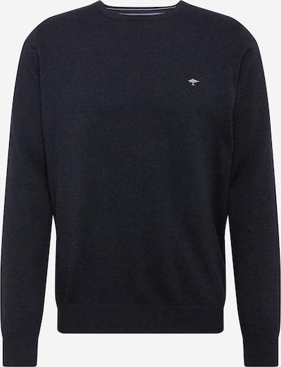 FYNCH-HATTON Sweater in Dark grey, Item view