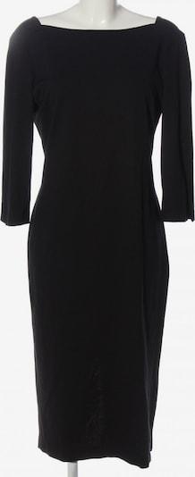 Liviana Conti Midikleid in L in schwarz, Produktansicht