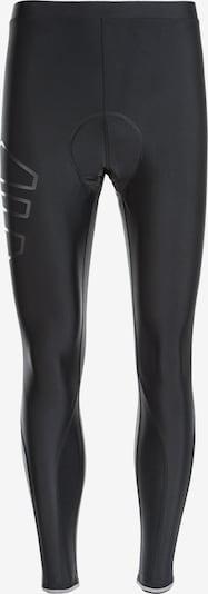ENDURANCE Radhose 'Gorsk M Long XQL' in schwarz, Produktansicht