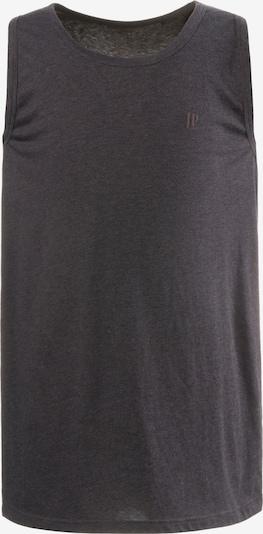 JP1880 Shirt in de kleur Antraciet, Productweergave