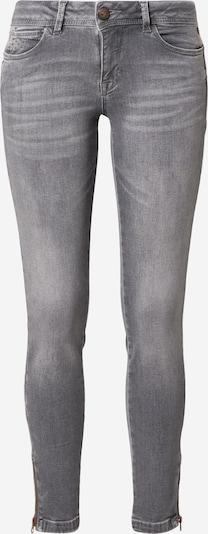 FREEMAN T. PORTER Jeans 'Alya' in grau, Produktansicht
