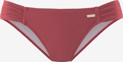Pantaloncini per bikini SUNSEEKER di colore rosso, Visualizzazione prodotti