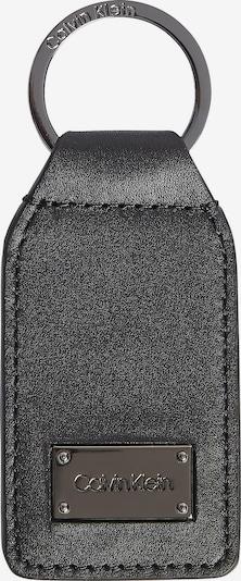 Calvin Klein Sleutelhanger in de kleur Zwart, Productweergave