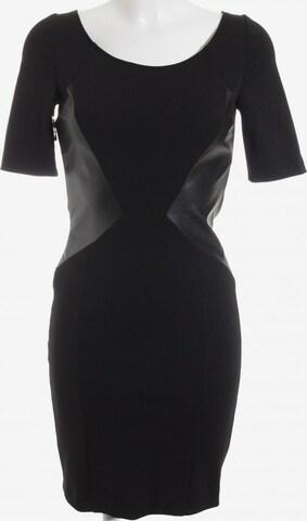 MARCIANO LOS ANGELES Dress in XL in Black