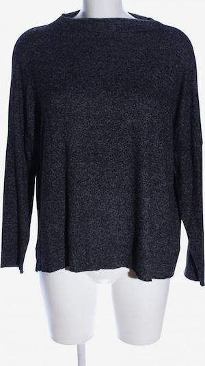 ONLY T-Shirt in S in schwarz, Produktansicht