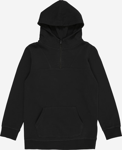 Cotton On Sweatshirt 'Free' in schwarz, Produktansicht