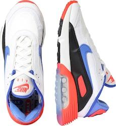 Nike Sportswear Sneaker 'Nike Air Max 2090 EOI' in mischfarben