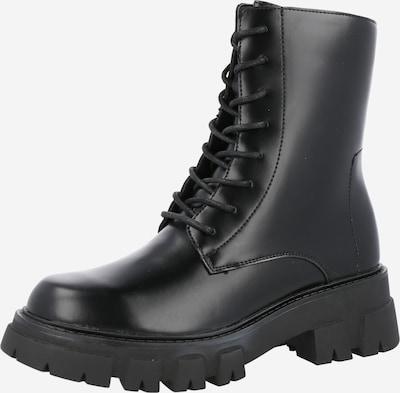 ZABAIONE Sienamie zābaki 'Marla', krāsa - melns, Preces skats