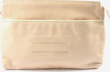 & Other Stories Bag in One size in Beige