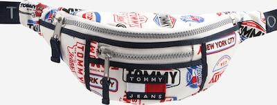 Tommy Jeans Torbica za okrog pasu 'Heritage' | mešane barve barva, Prikaz izdelka