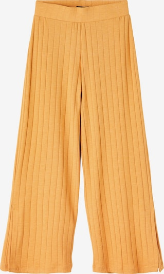 LMTD Панталон 'Dunne' в златистожълто, Преглед на продукта