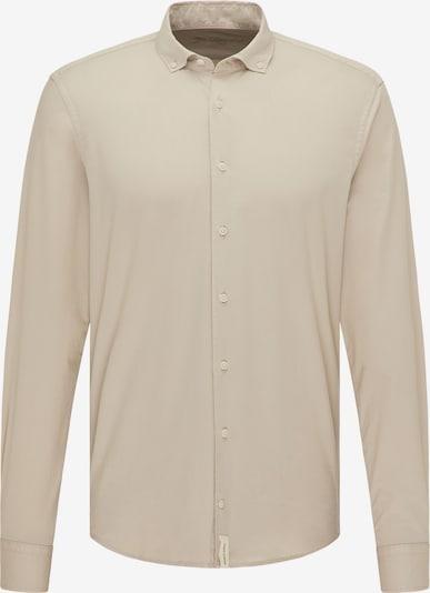 Baldessarini Zakelijk overhemd 'Brad ' in de kleur Beige, Productweergave