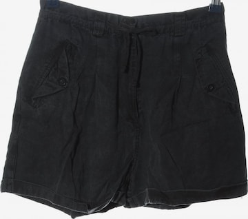 BDG Urban Outfitters Shorts in S in Grey
