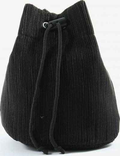 MONKI Notebookrucksack in One Size in schwarz, Produktansicht