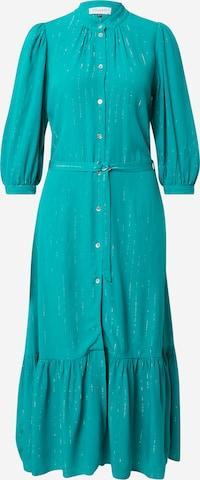 mėlyna Closet London Palaidinės tipo suknelė