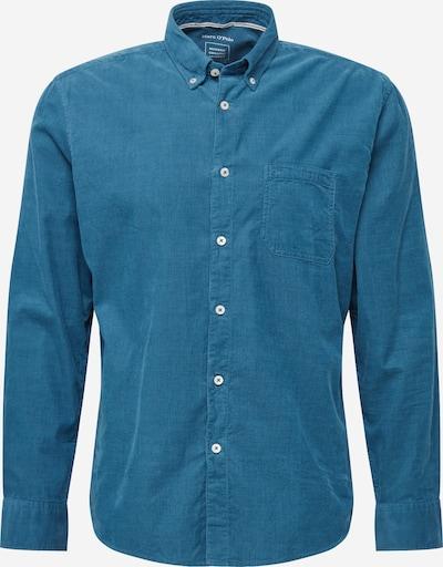 Marc O'Polo Košulja u plava, Pregled proizvoda