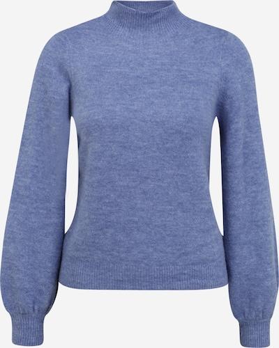 Vero Moda Petite Sweater 'LEFILE' in Purple, Item view