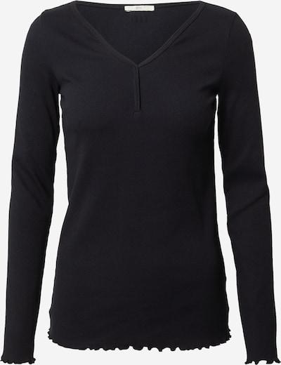Maglietta EDC BY ESPRIT di colore nero, Visualizzazione prodotti