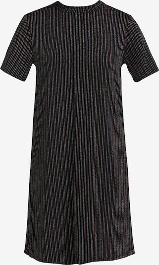 myMo at night Kleid in mischfarben, Produktansicht