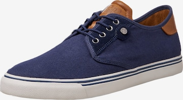 LLOYD Sneaker 'Eldon' in Blau