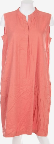UNIQLO Dress in M in Pink