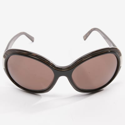 DOLCE & GABBANA Sunglasses in One size in Mixed colors, Item view