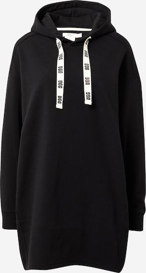 UGG Šaty 'Lucille' - černá, Produkt